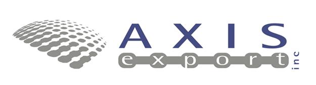 Axisexport